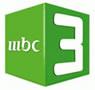 MBC 3